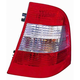 1ALTL01187-Mercedes Benz Tail Light Passenger Side