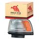1ALPK00144-1987-91 Toyota Camry Corner Light