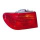 1ALTL01180-Mercedes Benz Tail Light