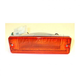 1ALPK00141-1986-87 Nissan D21 Hardbody Pickup Parking Light