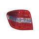1ALTL01184-Mercedes Benz Tail Light Driver Side