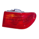 1ALTL01181-Mercedes Benz Tail Light