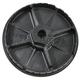 1AEFF00004-2002-06 Dodge Fuel Filter Cap  Dorman 904-301