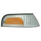 1ALPK00106-Ford Crown Victoria Corner Light Passenger Side