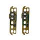 1AEFF00016-#5 & #9 Diesel Fuel Pump Module Tuning Resistors