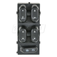 1AWES00094-Power Window Switch