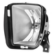 1ALFL00698-2013-17 Ram 1500 Truck Fog / Driving Light