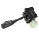 1AZCC00154-Nissan NX Sentra Combination Switch