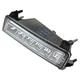 1ALFL00694-2010-12 Mercedes Benz GLK350 Fog / Driving Light