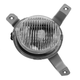 1ALFL00690-Chevy Aveo Pontiac Wave Fog / Driving Light