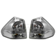1ALTP00676-Lexus RX330 RX350 Tail Light Pair
