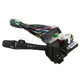 1AZCC00142-Turn Signal and Wiper Switch Lever