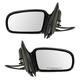 1AMRP00696-Mirror Pair