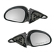 1AMRP00691-Ford Escort ZX2 Mirror Pair