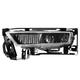 1ALFL00672-2013 Honda Accord Fog / Driving Light