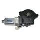 1AWPM00090-Kia Spectra Spectra 5 Power Window Motor
