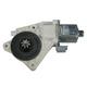 1AWPM00097-Kia Magentis Optima Power Window Motor