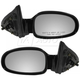 1AMRP00680-1993-94 Dodge Intrepid Mirror Pair