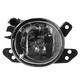 1ALFL00682-Fog / Driving Light