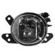 1ALFL00683-Fog / Driving Light