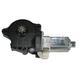 1AWPM00089-Kia Spectra Spectra 5 Power Window Motor
