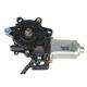 1AWPM00086-Nissan Altima Power Window Motor