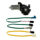 1AWPM00084-Power Window Motor