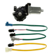 1AWPM00083-Power Window Motor