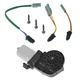 1AWPM00082-Power Window Motor