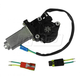 1AWPM00079-Power Window Motor