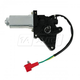 1AWPM00078-Power Window Motor