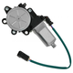 1AWPM00074-Power Window Motor
