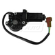 1AWPM00077-Power Window Motor