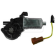 1AWPM00071-Power Window Motor