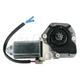 1AWPM00070-Power Window Motor