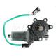 1AWPM00073-Power Window Motor