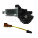 1AWPM00072-Power Window Motor