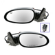 1AMRP00660-1997-02 Buick Century Regal Mirror Pair