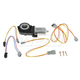 1AWPM00065-Power Window Motor