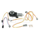 1AWPM00064-Power Window Motor