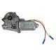 1AWPM00060-Ford Bronco II Ranger Power Window Motor
