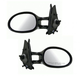1AMRP00658-Mirror Pair