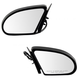 1AMRP00651-1989-97 Mirror Pair