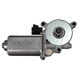 1AWPM00055-Power Window Motor
