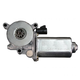 1AWPM00054-Power Window Motor