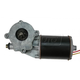 1AWPM00056-Power Window Motor