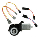 1AWPM00059-Power Window Motor