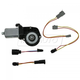 1AWPM00058-Power Window Motor