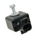 1AAIS00003-Impact Airbag Sensor