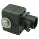1AAIS00007-Impact Airbag Sensor
